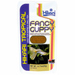 Hikari Fancy Guppy Fish Food 22g