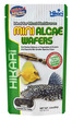 Hikari Mini Algae Wafer Fish Food 22g