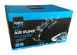 Hydropro Pond Air Pump Kit Z-2010
