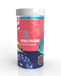Bioscape Insectivore Tropical Granules 115g