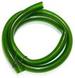 Jebo Canister Filter Large Hose for 810/815/819