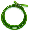 Jebo Canister Filter Small Hose for 810/815/819/835/838