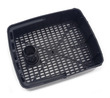 Jebo Filter Basket 835/838