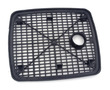 Jebo Filter Basket Lid 835/838