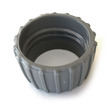 Jebo Filter Hose Nut (for top of valve tap) 810/815/819/828/835/838