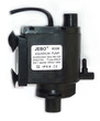 Jebo Motor Pump Unit for R338/R380/R760/R138 Aquarium