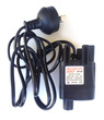 Jebo Motor Pump Unit for R331C/R338C Aquarium