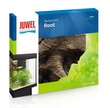 Juwel Background Root Module 45x45cm