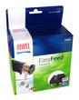 Juwel EasyFeed Automatic Fish Feeder