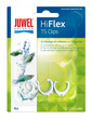 Juwel Hiflex Reflector T5 Clips 16mm