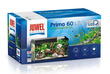 Juwel Primo 60 LED Aquarium Black No stand included