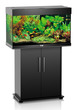 Juwel Rio 125 Aquarium Tank and Cabinet Package