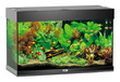 Juwel Rio 125 Aquarium Black Tank Only