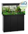 Juwel Rio 180 LED Aquarium Tank and Cabinet Package