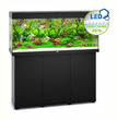 Juwel Rio 240 LED Aquarium Tank and Cabinet Package