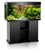Juwel Rio Aquarium 350 Tank and Stand Package