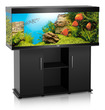 Juwel Rio 450 Aquarium Tank Only - Black