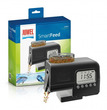 Juwel Smart Feed Automatic Fish Feeder