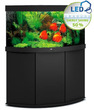 Juwel Trigon 350 LED Aquarium Tank and Cabinet Package