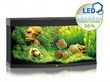 Juwel Vision 260 LED Curved Glass Aquarium Tank only
