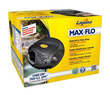 Laguna Max-Flo 2900 Waterfall Pump 11000L/hr