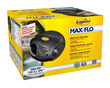 Laguna Max-Flo 1350 Waterfall Pump 5000L/hr