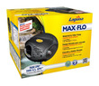 Laguna Max-Flo 2000 Waterfall Pump 7600L/hr