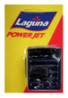 Laguna Powerjet Impeller Cover