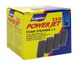 Laguna Powerjet Foam Inserts for 250/300