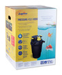 Laguna Pressure Flo 10000 High Performance Pond Filter