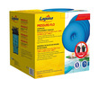 Laguna Pressure Flo Replacement Sponges 12000/14000