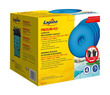 Laguna Pressure Flo Replacement Sponges 5000/6000