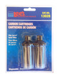 Lees Undergravel Filter Cartridges