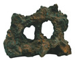 Aqua-Decore Lava Rock Long 2 holes