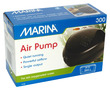 Marina 300 Aquarium Air Pump
