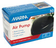 Marina 50 Aquarium Air Pump