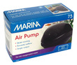 Marina 75 Aquarium Air Pump