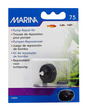 Marina Aquarium Air Pump 75 Repair Kit