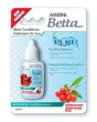 Marina Betta Water Conditioner  25ml