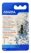 Marina Check Valve 4mm
