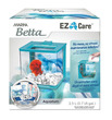 Marina Betta EZ Care Aquarium Kit 2.5 Litre Blue