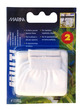 Marina Multi-Vac battery Vacuum Cleaner Replacement Bags 2 pack