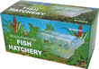 Multi Purpose Fish Hatchery with Cover