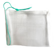 Multi Purpose Nylon Filter Media Bag 15 x 10cm (approx.)