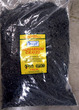 Natural Black Aquarium Gravel 11kg