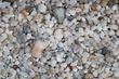 Natural Gravel Byron Bay 2kg