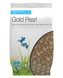 Gold Pearl Smooth Aquarium Pebble