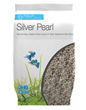 Silver Pearl Smooth Aquarium Pebble