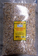 Natural River Bed Aquarium Gravel 11kg