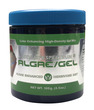 New Life Spectrum Algae/Gel Fish Food 100g
